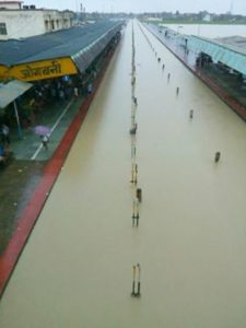 railway-track-the-bihar-news