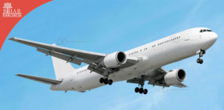 Flight-from-26-Airports-in-Bihar-the-bihar-news