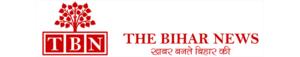 facebook_instant_article_TBN_logo