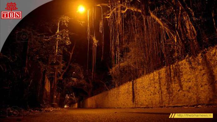 thebiharnews-in-most-haunted-highway-Blue--Cross-Road