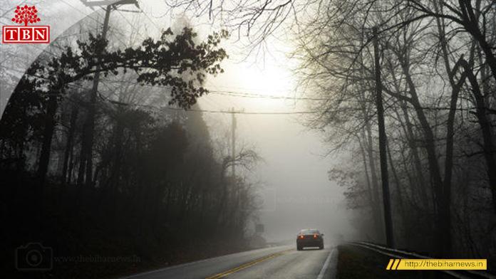 thebiharnews-in-most-haunted-highway-Kasara-Ghat-Mumbai-Nashik-Highway