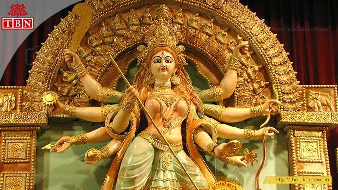 thebiharnews-in-use-9-things-maa-durga-worship