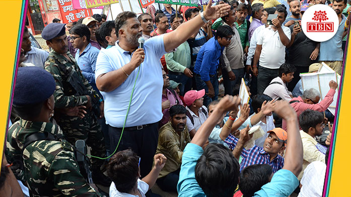 Education-and-examination-system-flop-the-bihar-news