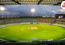 International-stadium-to-be-built-in-Patna-the-bihar-news