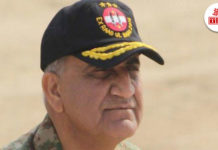 Pakistan-threatens-India-again-the-bihar-news