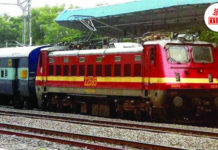 Special Trains for Bihar for Holi, Diwali & Chhath | The BIhar News