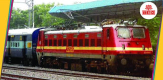 Special Trains for Bihar for Holi, Diwali & Chhath | The BIhar News
