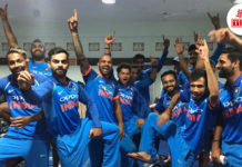 Team-India-won-by-6-runs-in-exciting-game-the-bihar-news