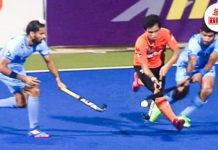 india-celebrates-diwali-with-victory-malaysians-beat-6-2-the-bihar-news