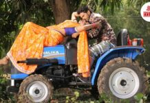 the-bihar-news-mai-sehara-bandh-ke-aunga-will-be-released-in-Bihar-on-27-October