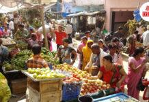 thebiharnews-in-chhath-market