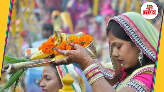 thebiharnews-in-chhath-puja-ghat