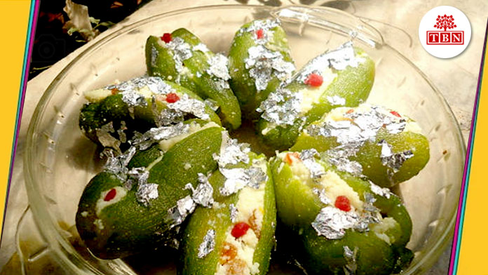 thebiharnews-in-parwal-mithai