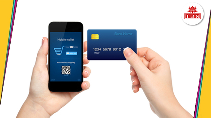 thebiharnews-in-voice-based-authentication-system-in-mobile-payment-soon