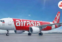 Air-asia Rs-99-special-offer