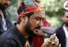 Bhojpuri-actresses-do-not-feel-comfortable-with-this-villain-the-bihar-news