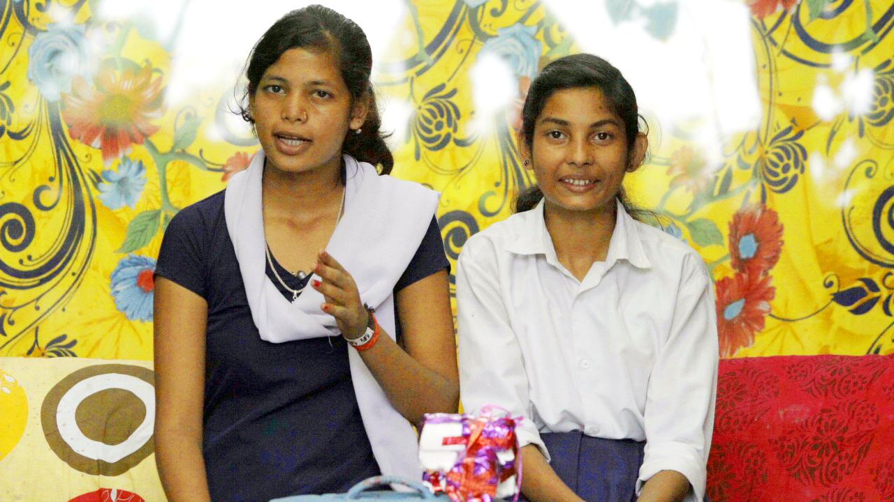 Srappy News Reporters from Muzzafarpur | The Bihar News