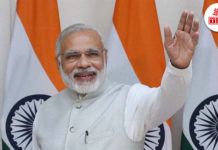 TBN-Patna-modis-magic-is-still-in-the-hearts-of-indians-the-bihar-news