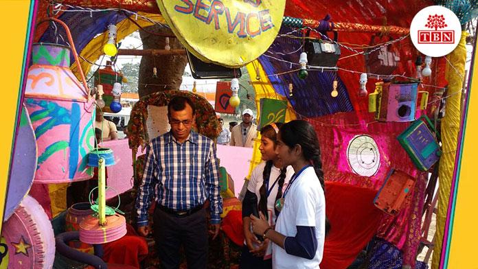 TBN-grand-launching-of-indias-first-children-news-service-in-bihar-the-bihar-news