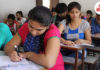 bihar-board-matriculation-exam-The Bihar News