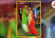 tbn-patna-Bhojpuri-film-'Rabba-Ishq-Na-Hovay'-will-be-released-on-November-17-the-bihar-news