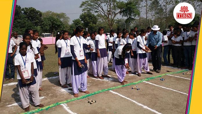 the-bihar-news-grand-launching-of-indias-first-children-news-service-in-bihar