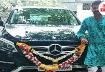 thebiharnews-in-bhojpuri-actors-have-expensive-cars