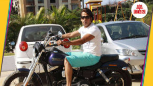 thebiharnews-in-bhojpuri-actors-have-expensive-cars-ravi-kishan-bike