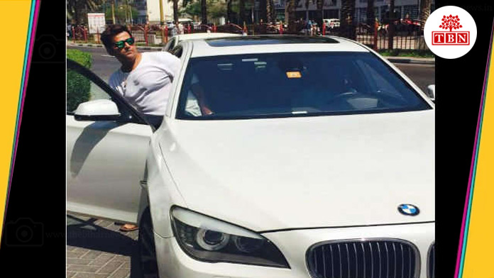 thebiharnews-in-bhojpuri-actors-have-expensive-cars-ravi-lishan