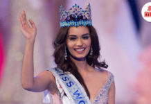thebiharnews-in-miss-india-manushi-chhillar-wins-miss-world-2017