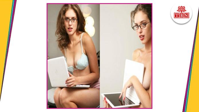 thebiharnews-in-tirupati-laddu-in-female-psychiatrist-of-new-york-doing-treatment-by-getting-nude3