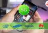 5g-mobile-company