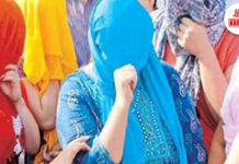 TBN-Patna-girl-sold-by-her-aunt-in-nasik-the-bihar-news