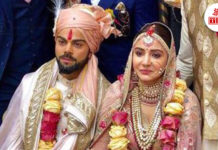 Virat Kohli Anushka Sharam |The-Bihar-News