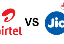 airtel-giving-1-gb-data-in-just-93-rs