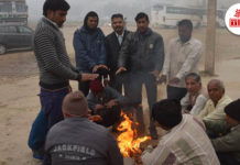 bihar-weather-news