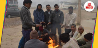 bihar-weather-news