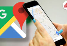 new-google-maps-feature