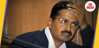TBN-patna-aam-aadmi-party-20-mla-will-be-disqualified-the-bihar-news