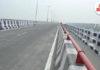 bridge_on_kosi_river_at_supaul