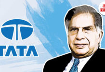 thebiharnews-in-ratan-tata-biography2