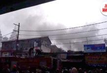 thebiharnews-in-story-fire-in-shop-near-patna-junction