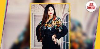 TBN-Patna-mrs-india-finalist-Shivangi-the-bihar-news