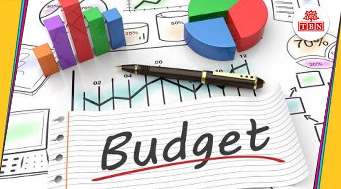 bihar-hindi-news-tbn-patna-budget-of-the-poor-the-bihar-news