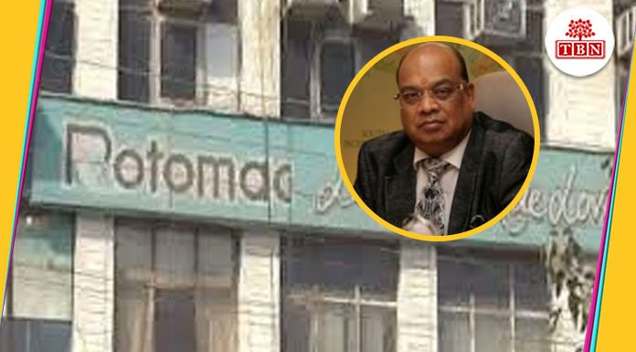 tbn-patna-the-owner-of-rotomac-pen-has-fraud-800-crores-with-this-bank-the-bihar-news