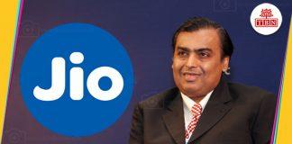 tbn-patna-up-will-get-14-thousand-jobs-from-jio-the-bihar-news