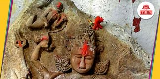 thebiharnews-in-ancient-statue-found-in-farm-during-excavation1