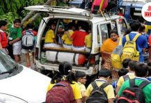 thebiharnews-in-school-van-and-bus-tips-for-children
