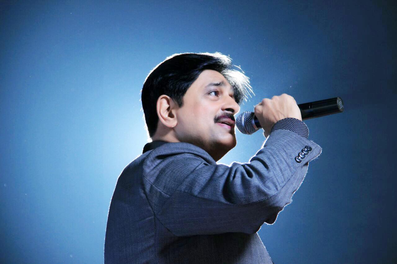 IPS Alok Raj